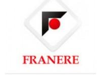 Franere