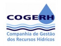 COGERH