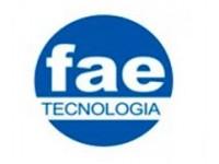 faeTECNOLOGIA