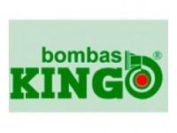 bombasKINGO