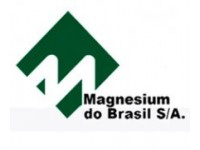 Magnesium do Brasil S/A