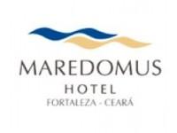 MAREDOMUS HOTEL