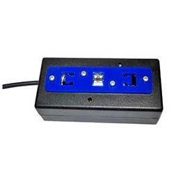 Detector de Corrente Alternada – ID-01X