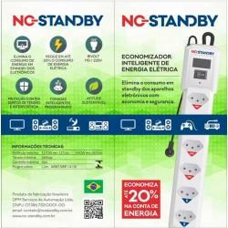 NoStandby